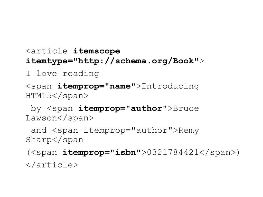 "10/31/12 <article itemscope itemtype=""http://sc..."