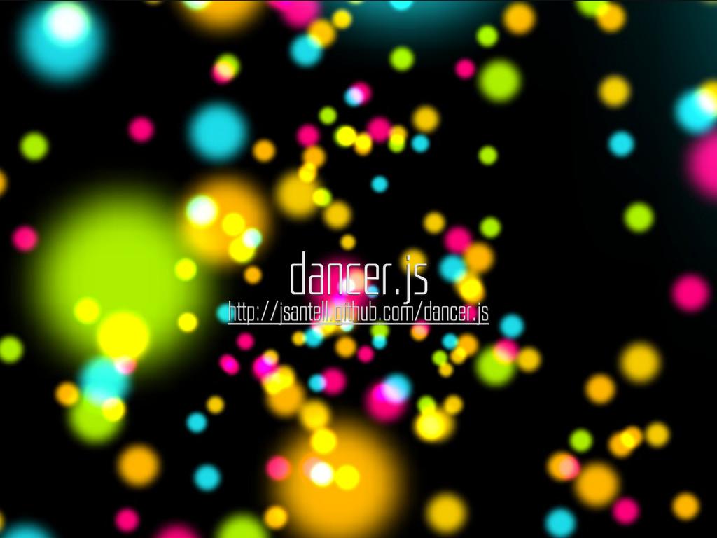 dancer.js http://jsantell.github.com/dancer.js
