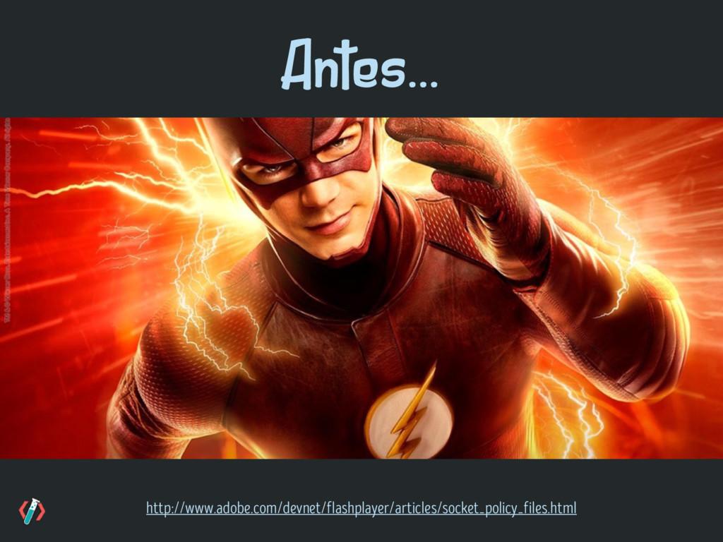 http://www.adobe.com/devnet/flashplayer/article...