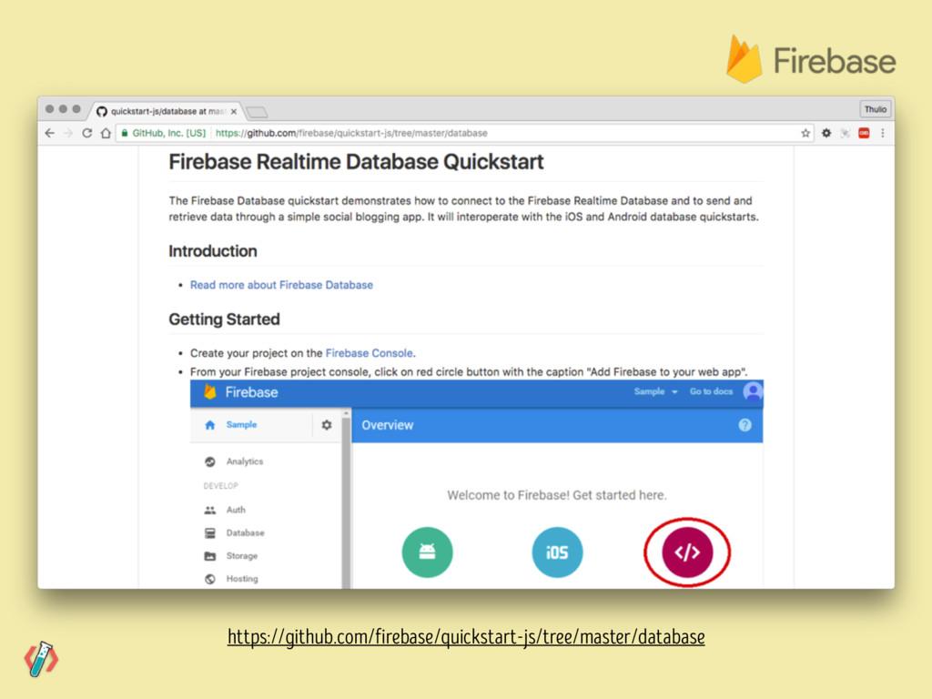 https://github.com/firebase/quickstart-js/tree/...