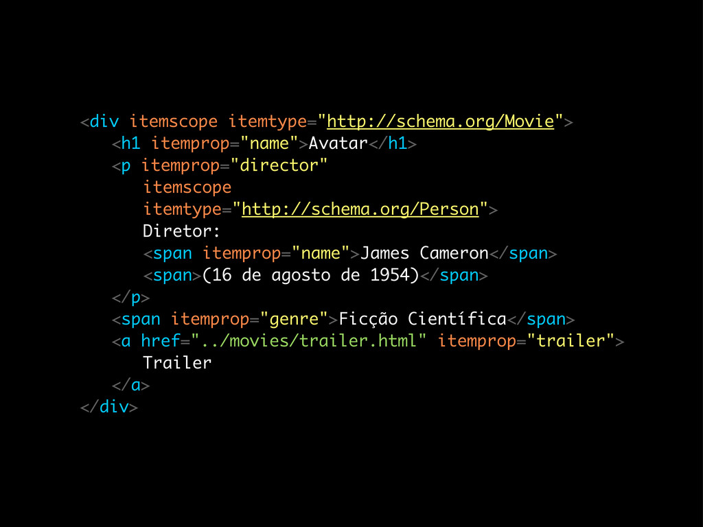 "<div itemscope itemtype=""http://schema.org/Movi..."