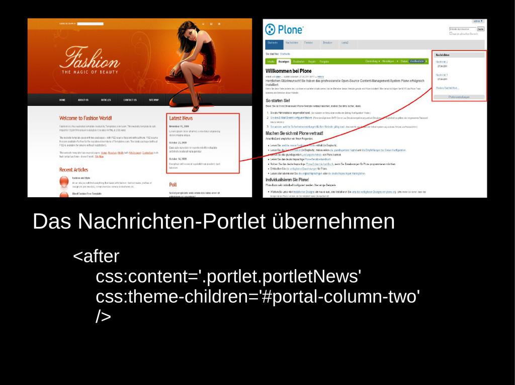 <after css:content='.portlet.portletNews' css:t...
