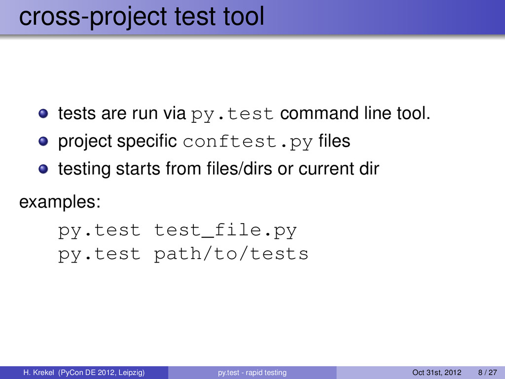 cross-project test tool tests are run via py.te...
