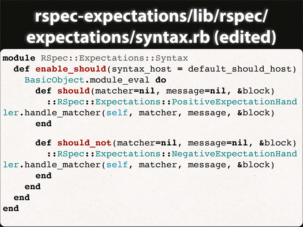 rspec-expectations/lib/rspec/ expectations/synt...