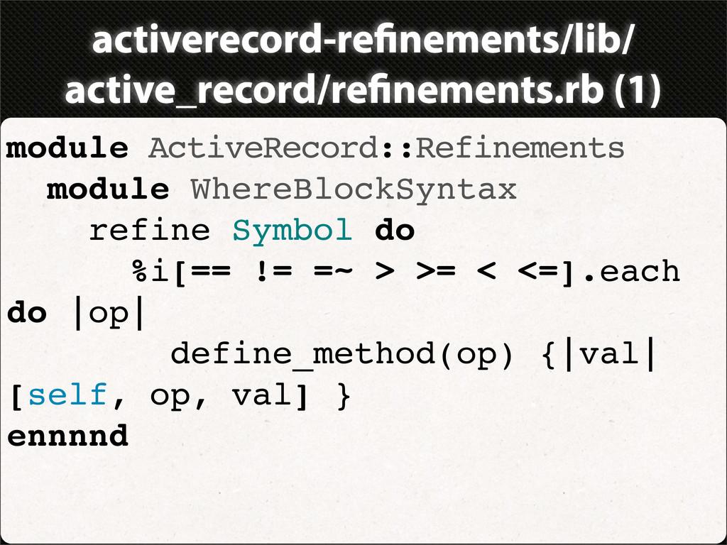 activerecord-re nements/lib/ active_record/re n...
