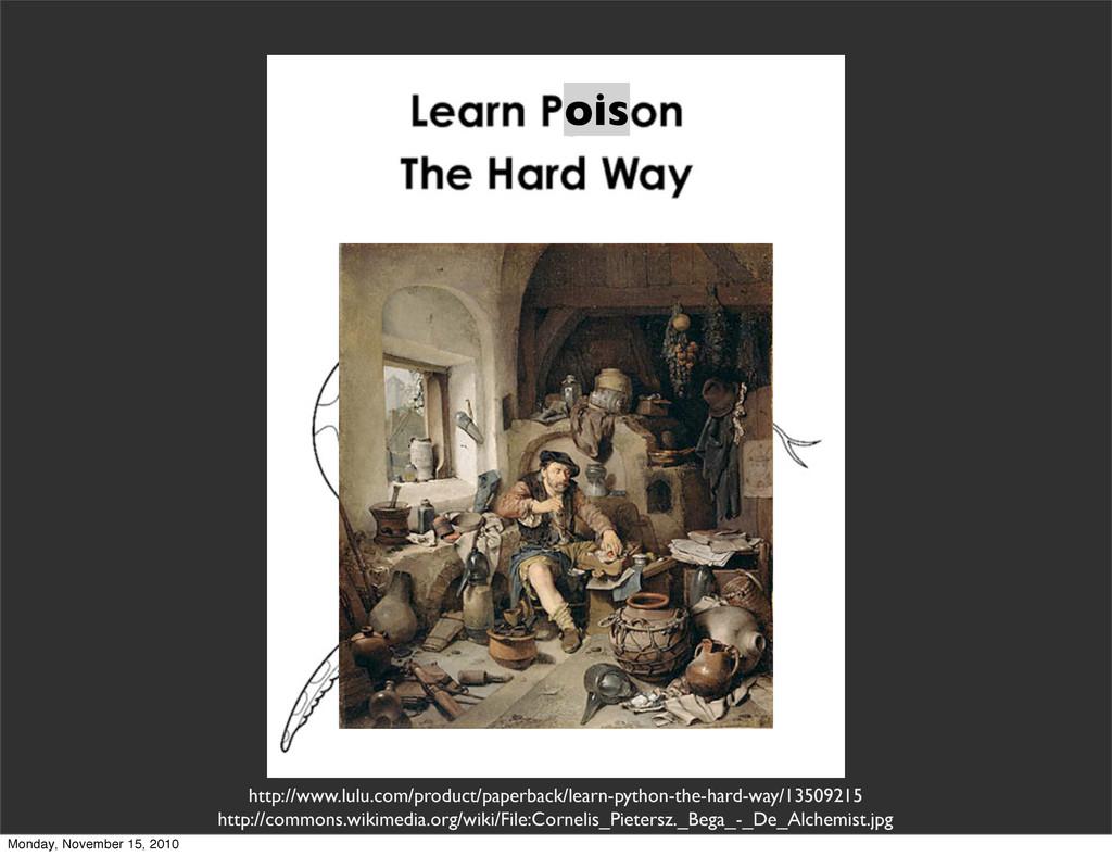 http://www.lulu.com/product/paperback/learn-pyt...