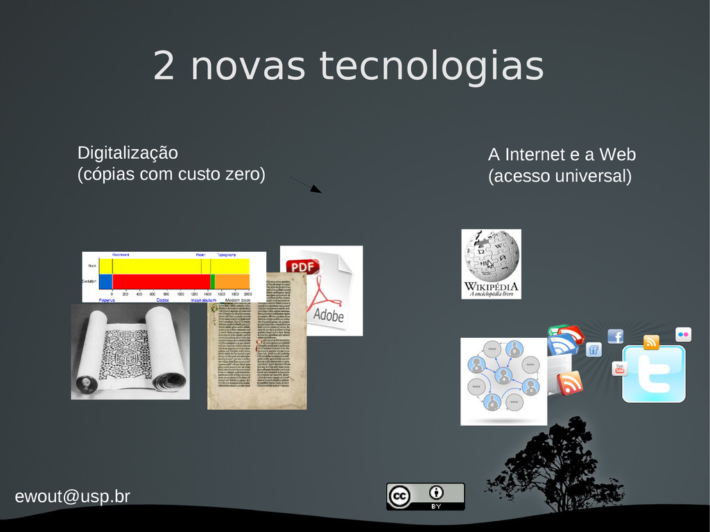 ewout@usp.br Digitalização (cópias com custo ze...