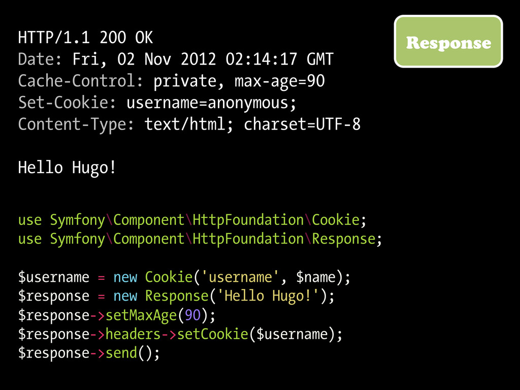 HTTP/1.1 200 OK Date: Fri, 02 Nov 2012 02:14:17...