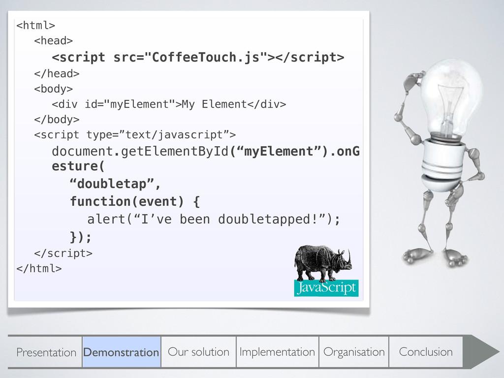 """<html> <head> <script src=""""CoffeeTouch.js""""></sc..."""