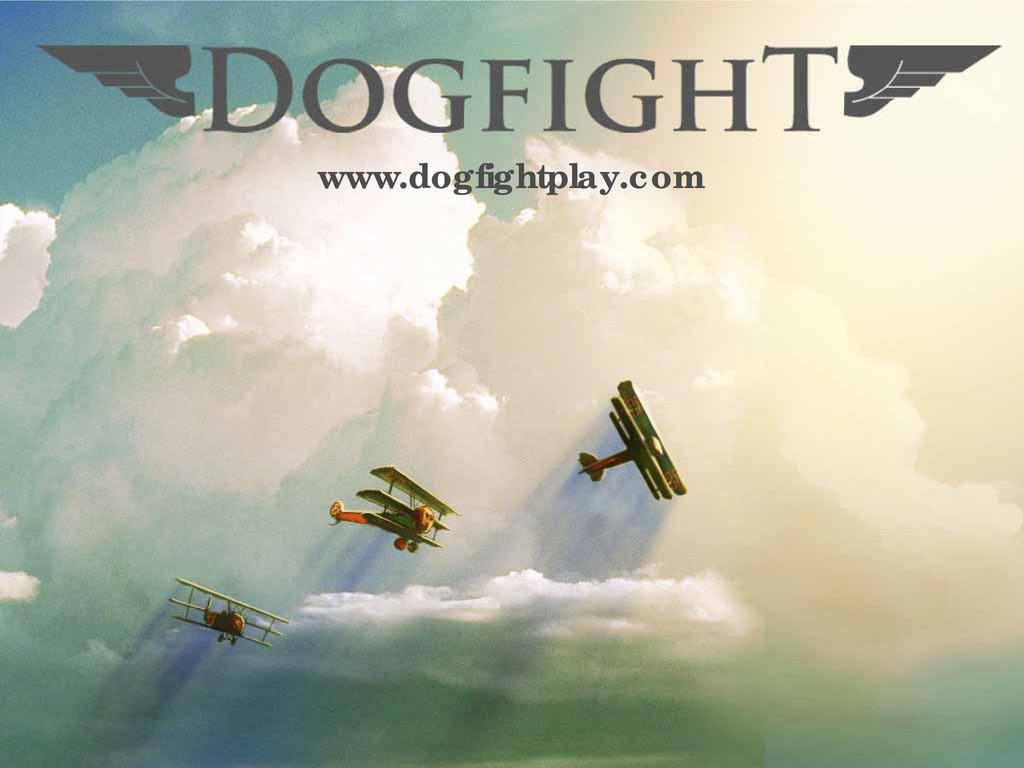 www.dogfightplay.com