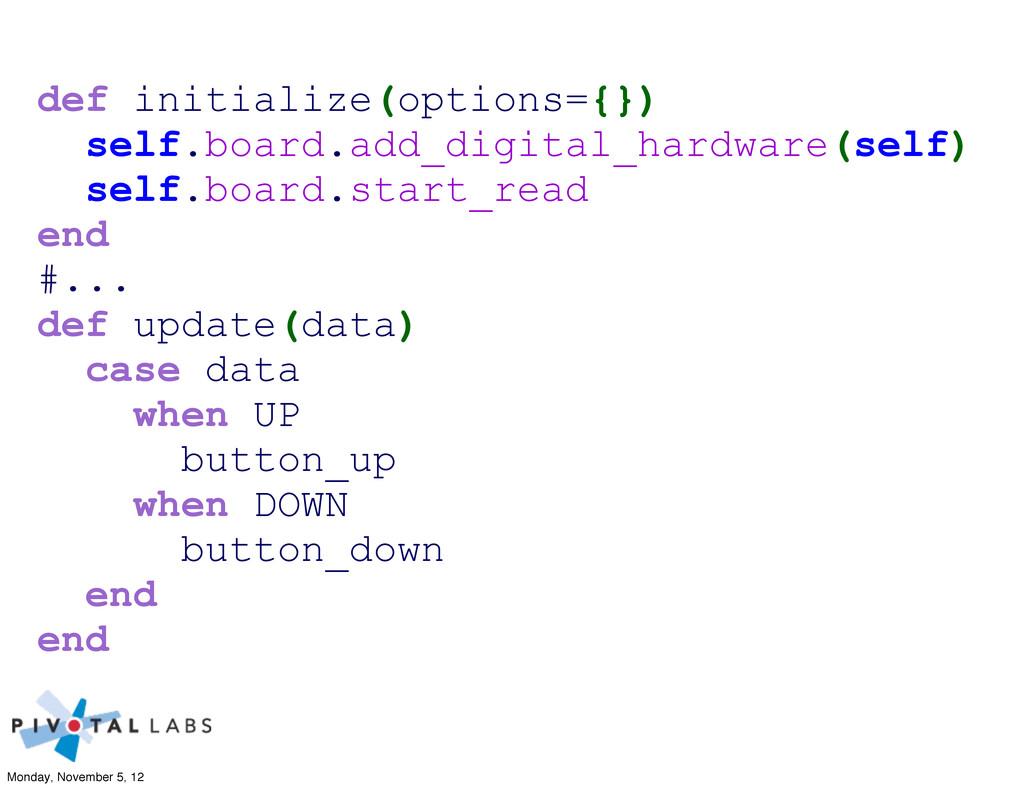 def initialize(options={}) self.board.add_digit...