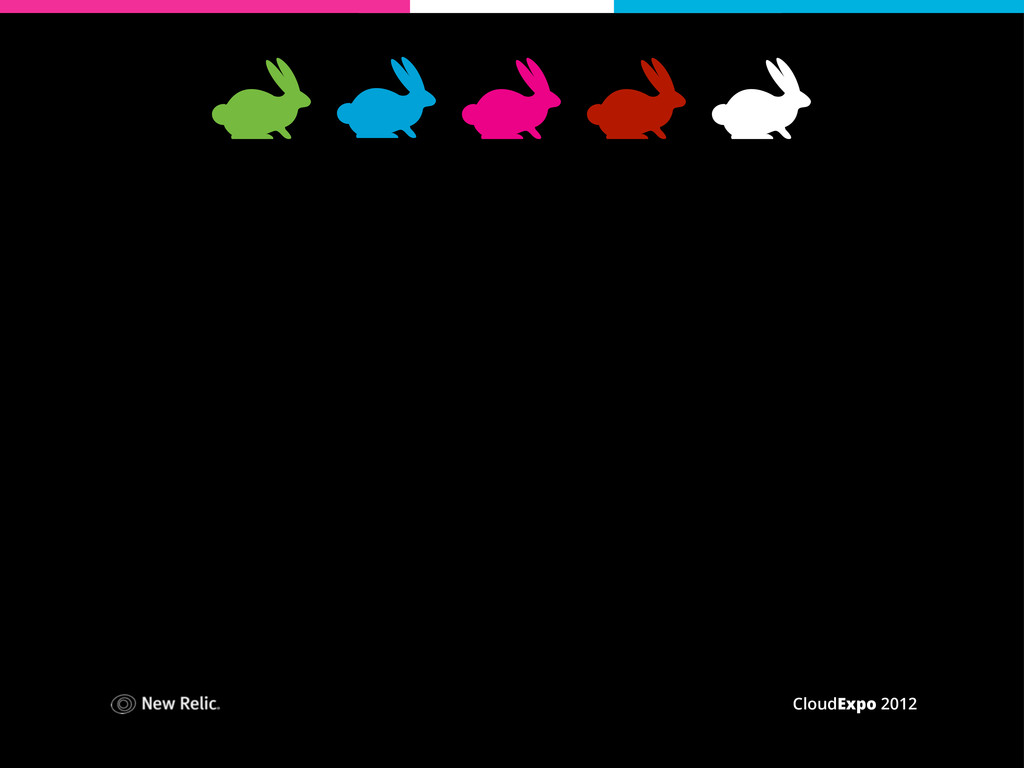 CloudExpo 2012