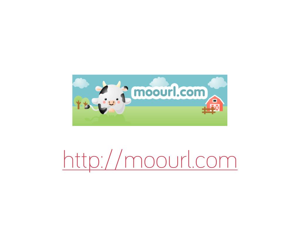 http://moourl.com