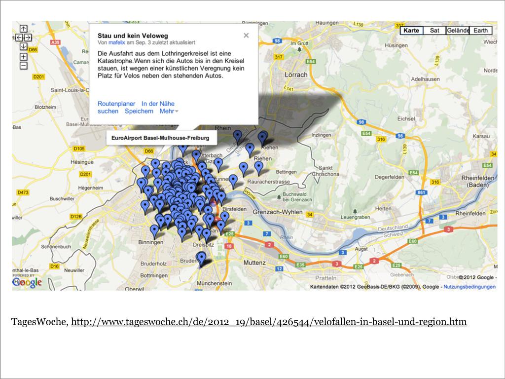 TagesWoche, http://www.tageswoche.ch/de/2012_19...