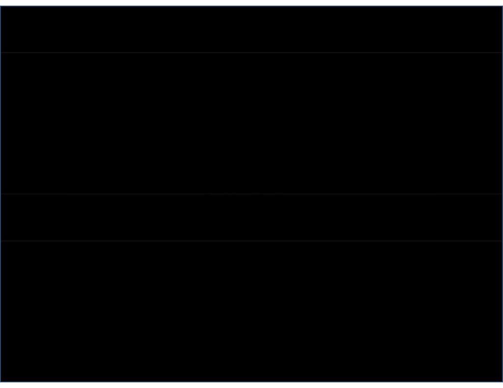 BrianTingleandAdrianTurner RBMS PreͲConfere...