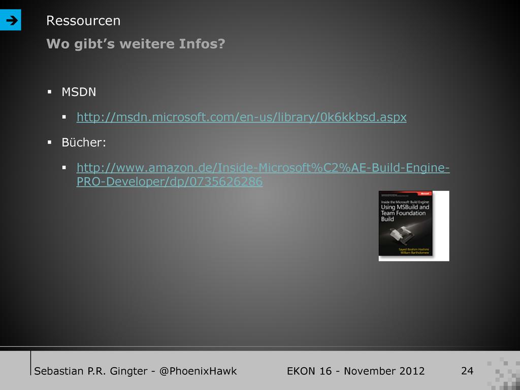 24 Sebastian P.R. Gingter - @PhoenixHawk EKON 1...
