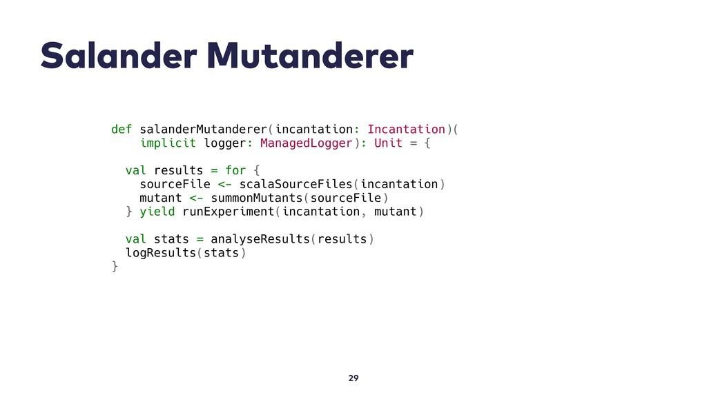 Salander Mutanderer 29 def salanderMutanderer(i...