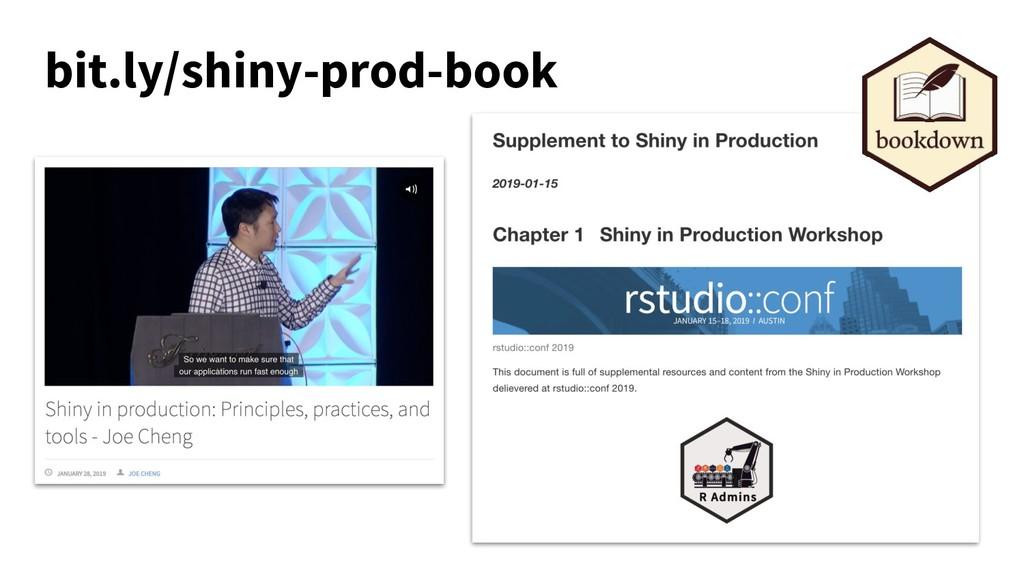 bit.ly/shiny-prod-book