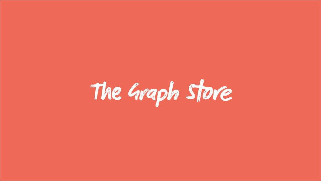 T Graph S