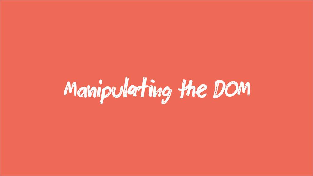Mipung  DOM
