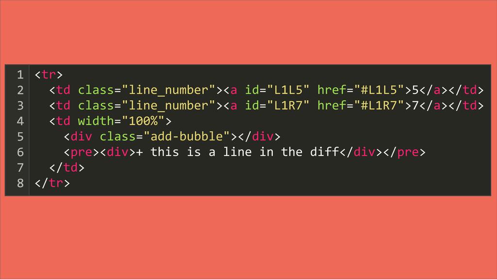 "<tr>   <td class=""line_number""><a i..."