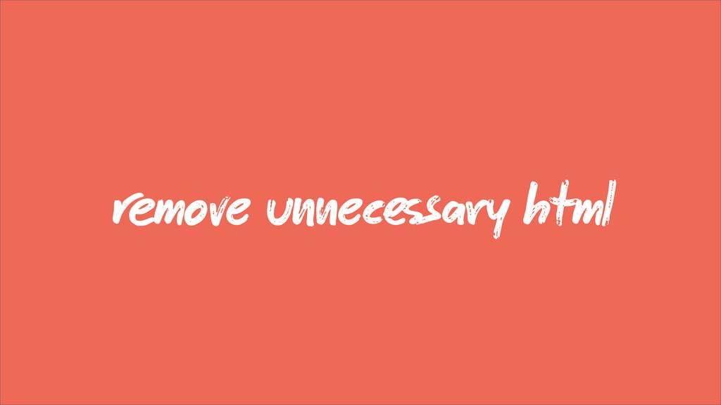 move uecsy html
