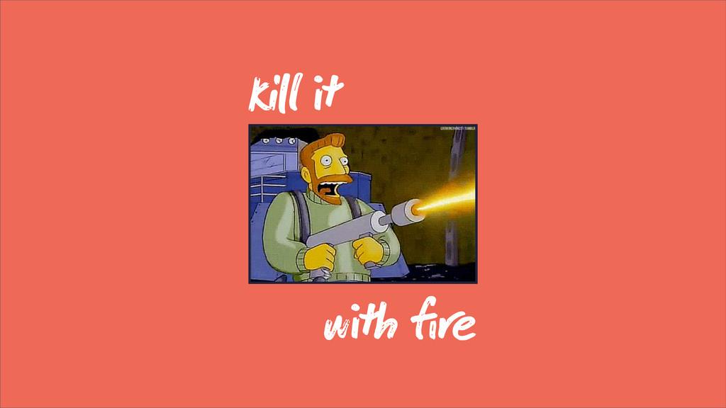 Ki  wh fi