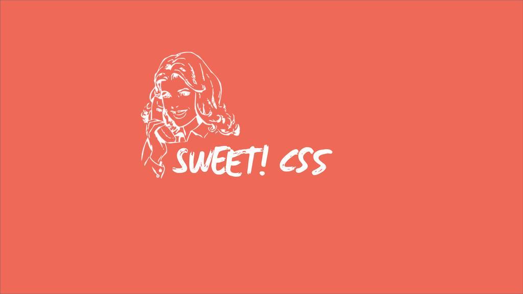 SWT! C
