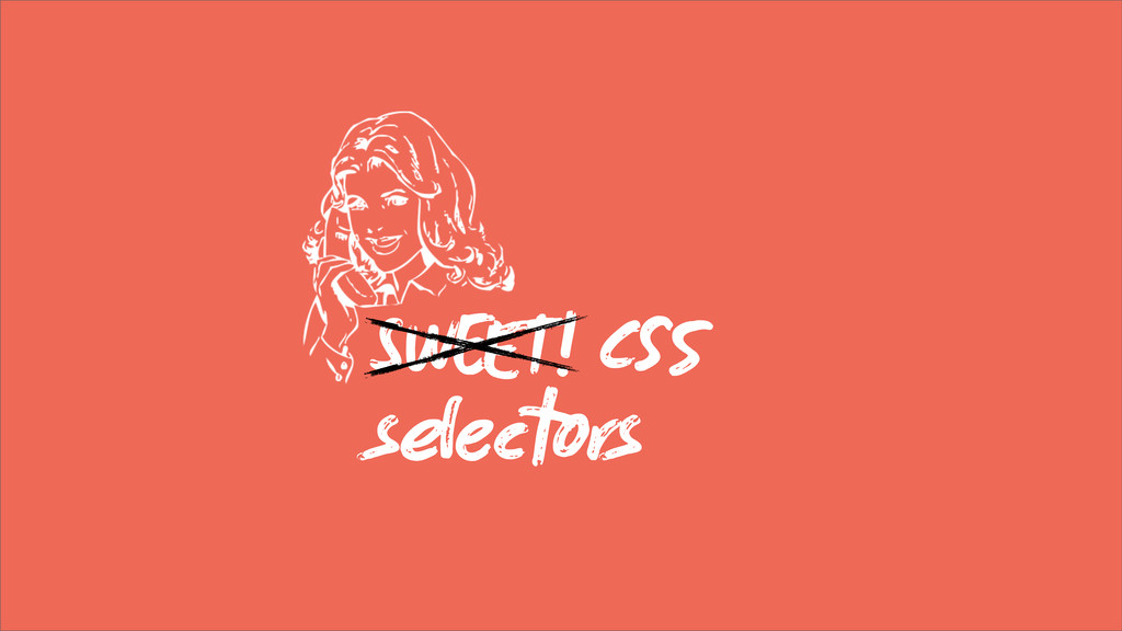 SWT! C secrs