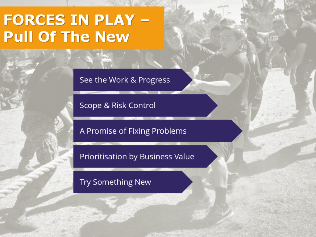 See the Work & Progress Scope & Risk Control A ...