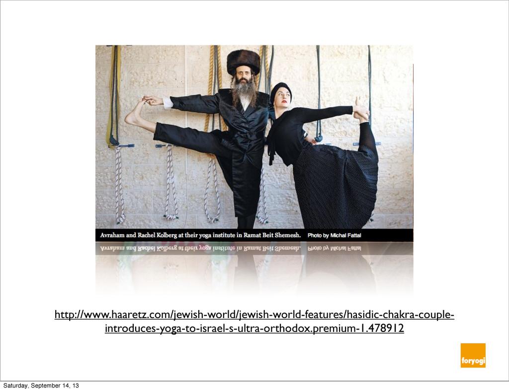 http://www.haaretz.com/jewish-world/jewish-worl...
