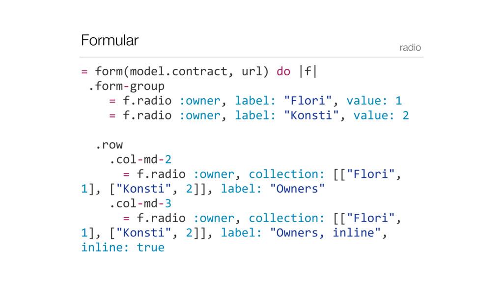 Formular = form(model.contract, url) d...