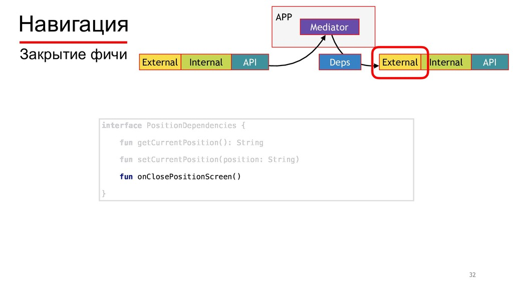 interface PositionDependencies { fun getCurrent...