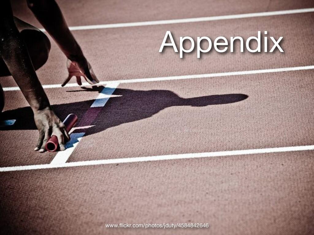 『リーン開発の現場』 lean-trenches.com www.flickr.com/phot...