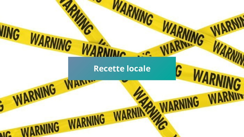 Limites AWS Cloud HSM Recette locale