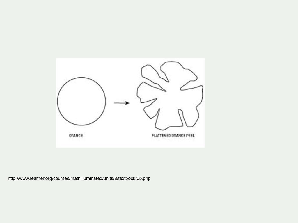 http://www.learner.org/courses/mathilluminated/...