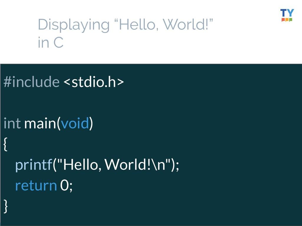 "25 #include <stdio.h> int main(void) { printf(""..."