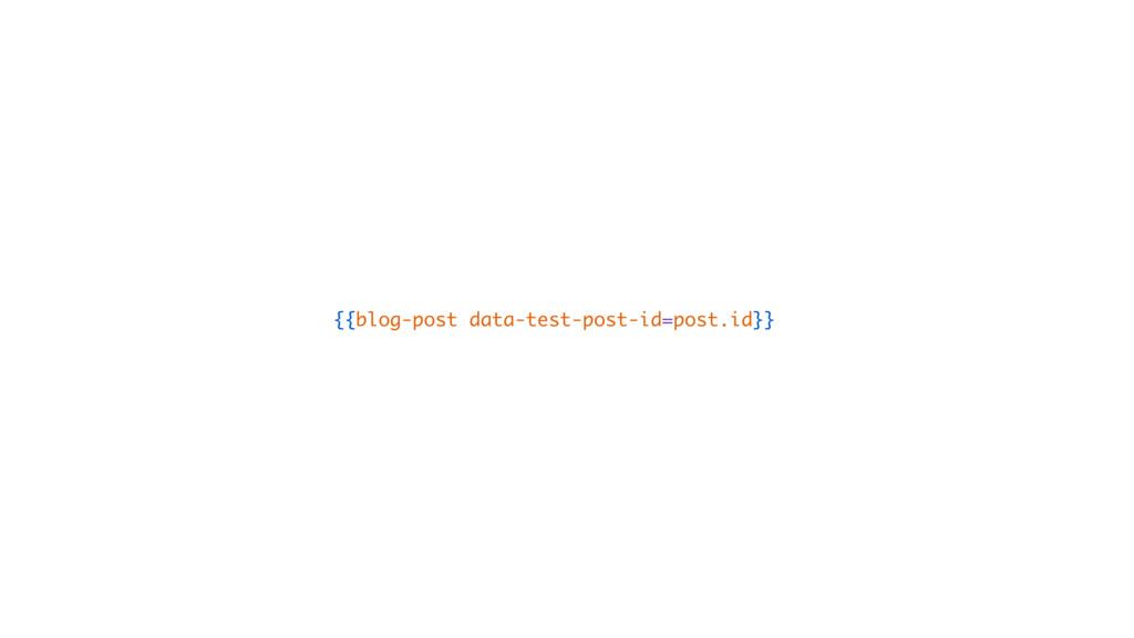 {{blog-post data-test-post-id=post.id}}