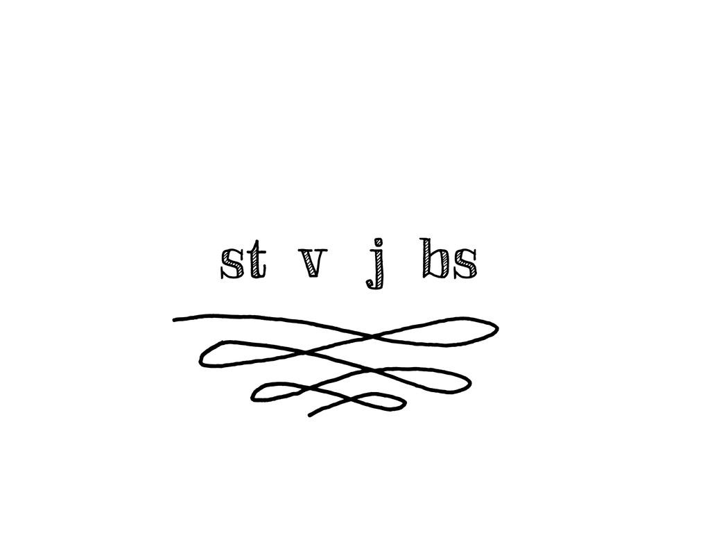 steve jobs ¬X