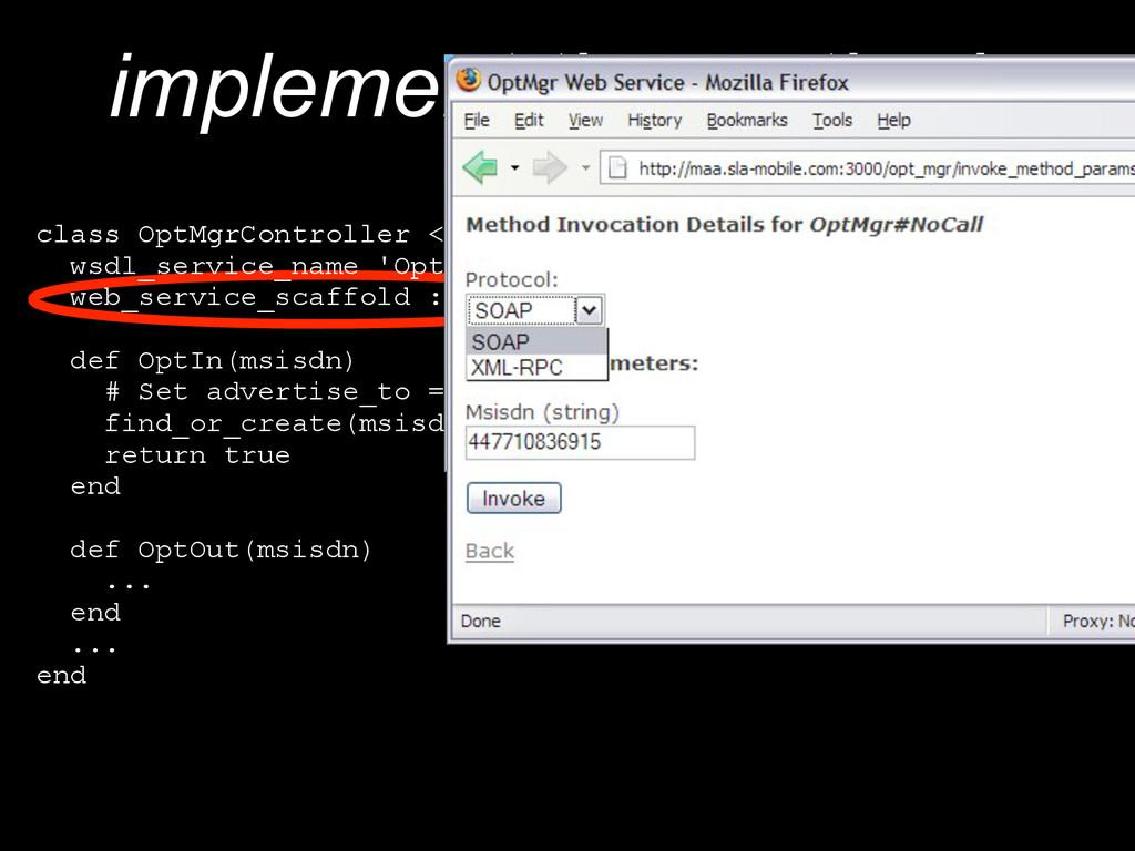 class OptMgrController < ApplicationController ...