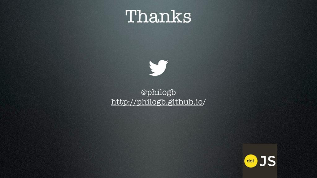Thanks @philogb http://philogb.github.io/