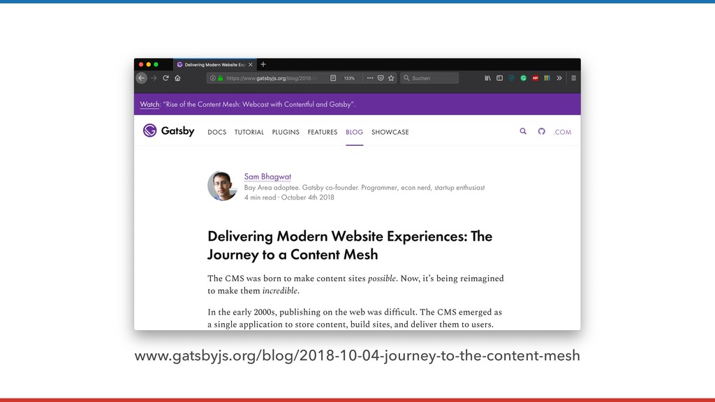 www.gatsbyjs.org/blog/2018-10-04-journey-to-the...