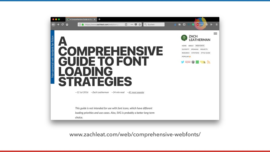 www.zachleat.com/web/comprehensive-webfonts/
