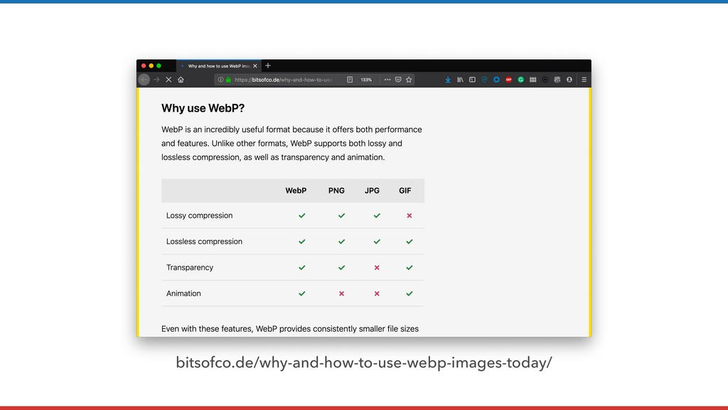 bitsofco.de/why-and-how-to-use-webp-images-toda...
