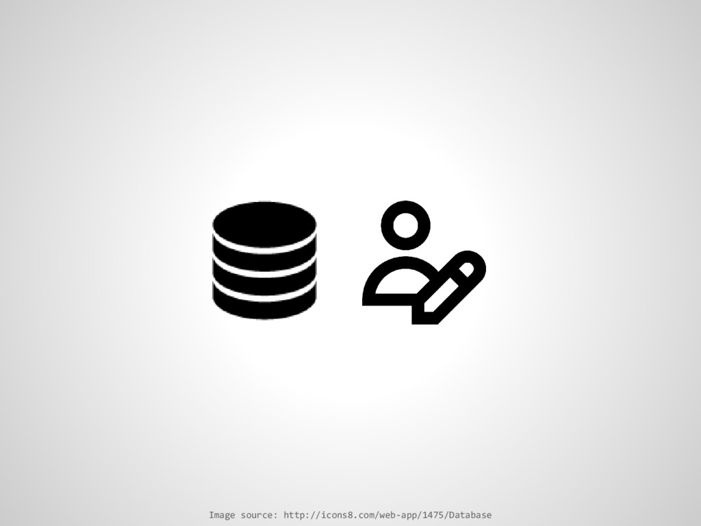 Image source: http://icons8.com/web-app/1475/Da...