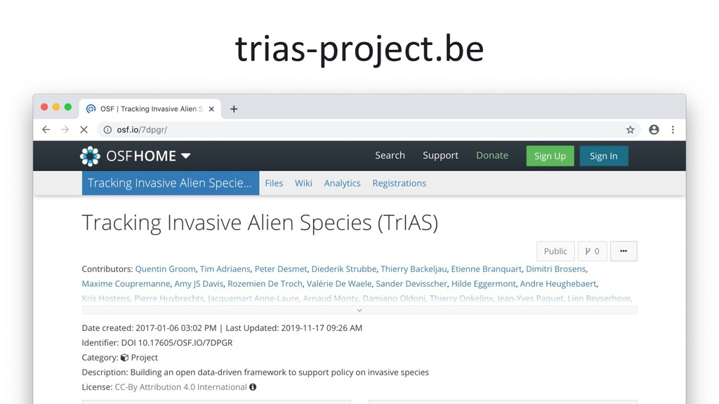 trias-project.be