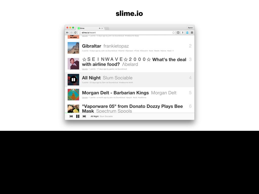 slime.io
