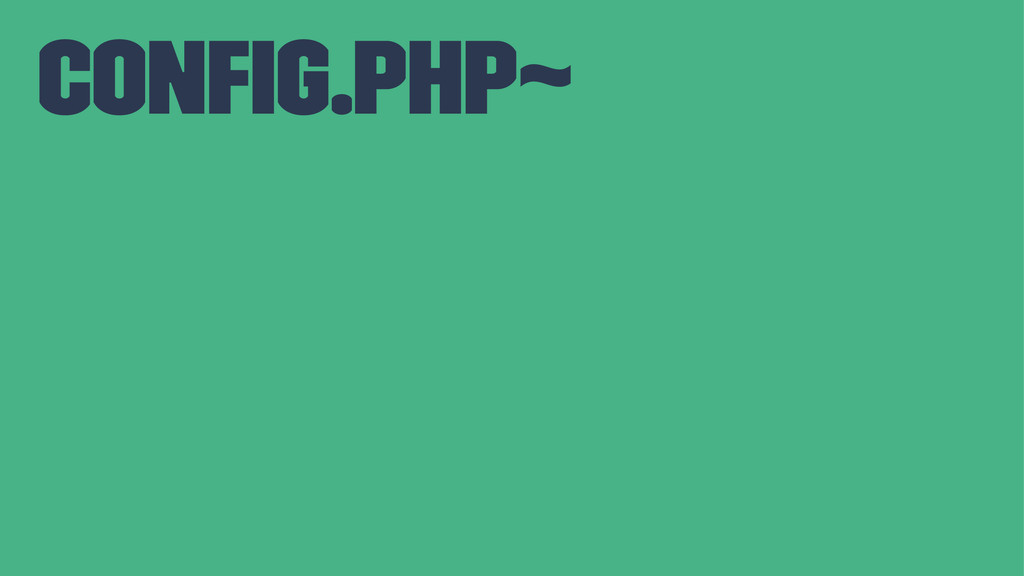config.php~