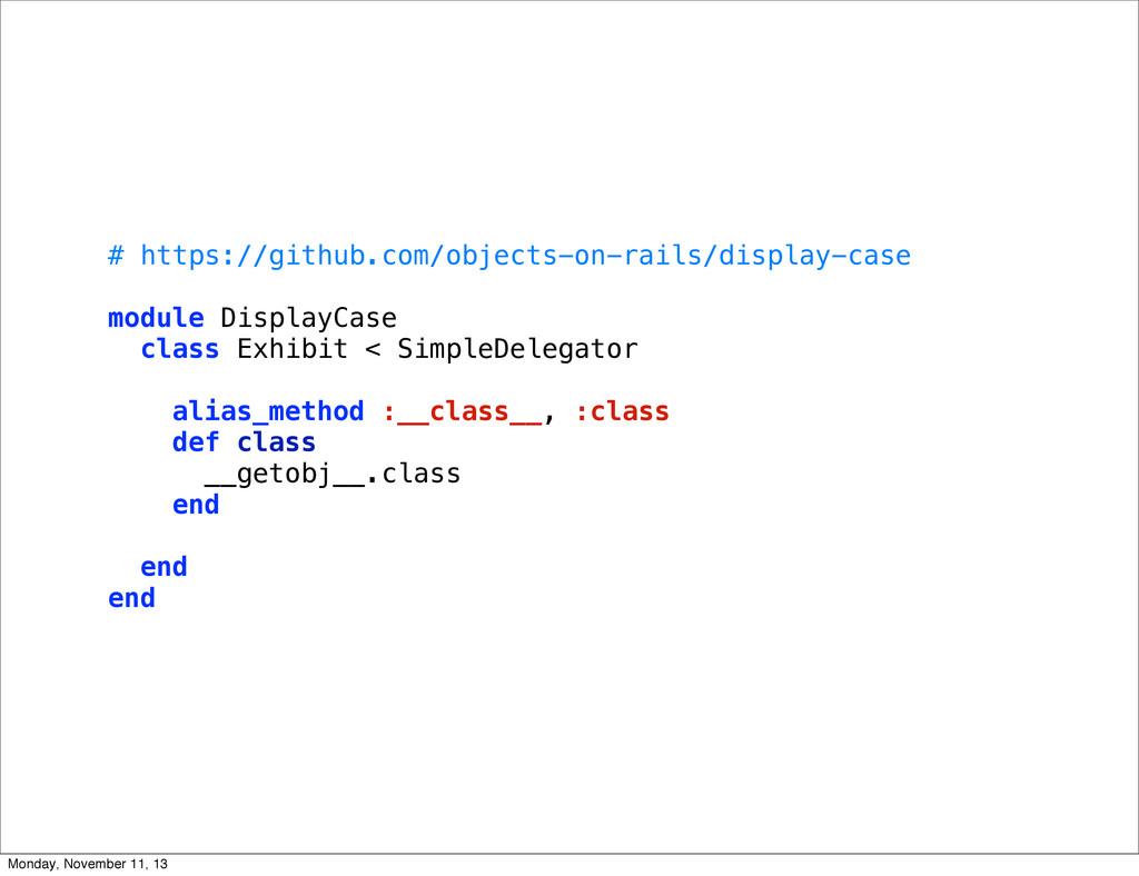 # https://github.com/objects-on-rails/display-c...