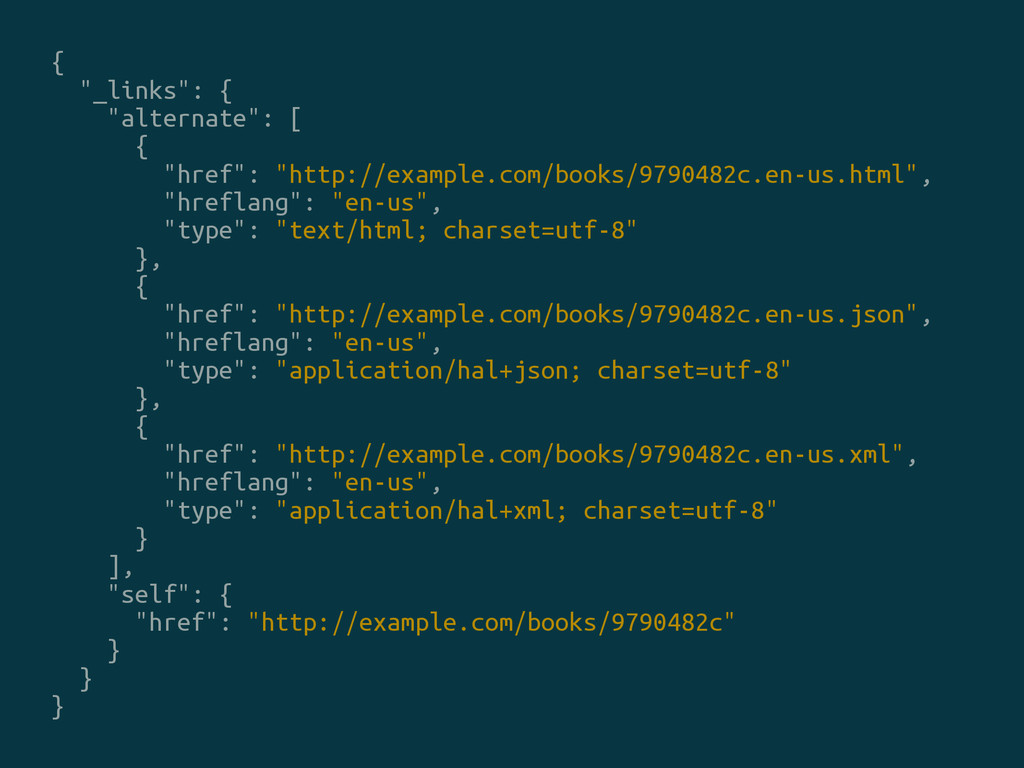 """{ """"_links"""": { """"alternate"""": [ { """"href"""": """"http://..."""